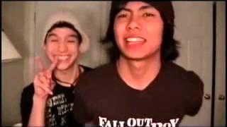 Download HOIITSROI Wassabi Productions (REUPLOAD) - Bestfriends Video