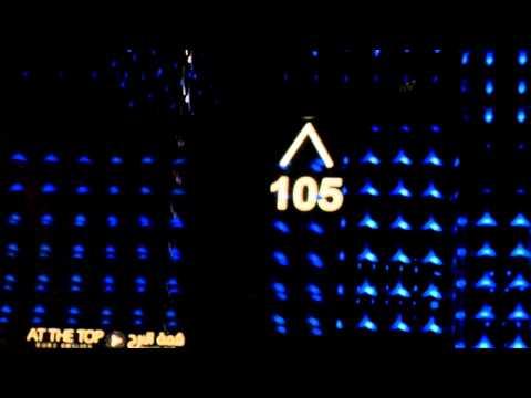 Förenade Arabemiraten 2011 100