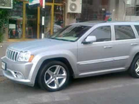 best car uae