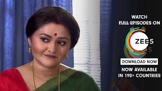 Rani Rashmoni - রানী রাসমণি | Webisode | EP - 437 | 9th