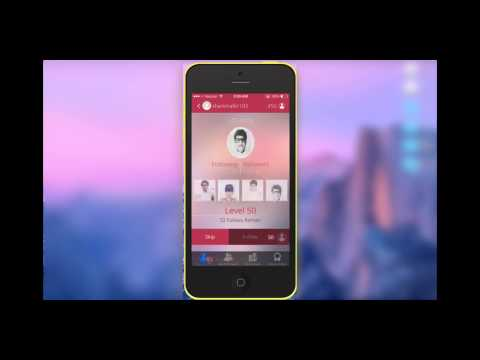 2015 (NEW) How To Get Unlimited Instagram Followers No Jailbreak ACTIVE FOLLOWERS!