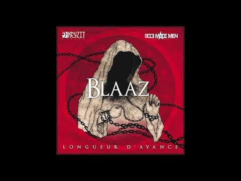 Xxx Mp4 Blaaz Longueur D Avance Audio 3gp Sex