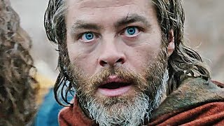 Outlaw King | official trailer (2018)