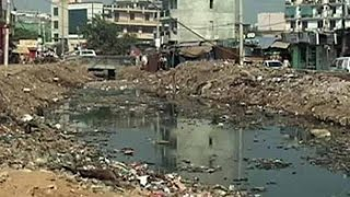 Download The Impact Of Poor Sanitation On Health Video