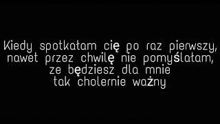 Smutne Cytaty 3