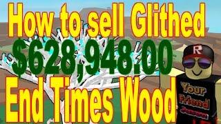 Lumber tycoon 2 Exploit SECRET FREE ACCOUNT (SCRIPT WORKING