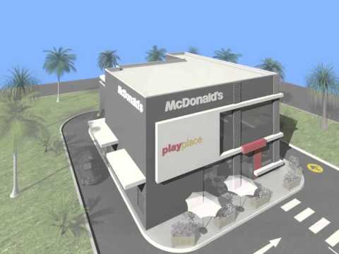 mcdonalds setup 07 h264