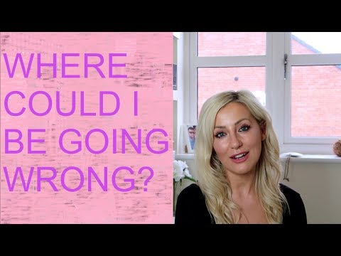 **Stopped losing weight on Slimming World? WATCH XX**