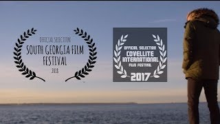 Utforska is a narrative short film about a teenager who is uncomforable with his new surroundings and struggling in his new life.