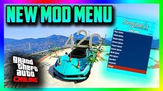PS3/1 27/1 28] Great Mod Menu - Extortion V3 6 Sprx +