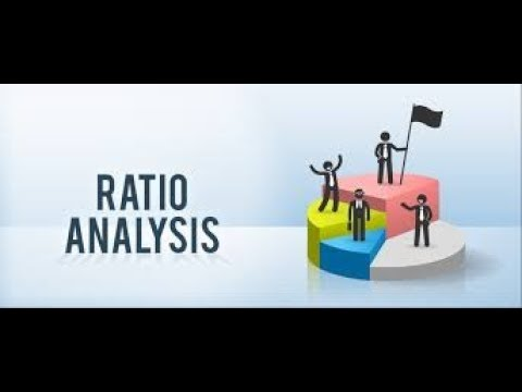 RATIO FORMULA, ANALYSIS ,INTERPRETATION,GRAPH AND TABLE WITH SIMPLE EXAMPLE TO UNDERSTAND