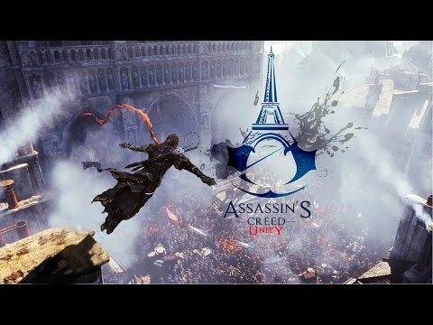 How to Download and install Assassins Creed Unity PC