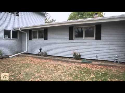 McFarland, WI | Madison Aluminum Products, LLC | Gutters