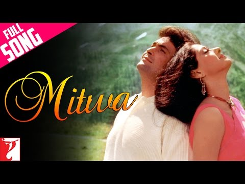 Select Format to Download - Chaiyya Chaiyya mp3 song