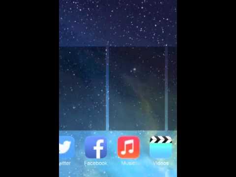 iOS 7 lock screen bypass (ZDNet)