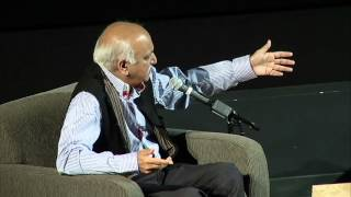 Tinderbox- India & its Neighbours, with MJ Akbar July 12, 2012