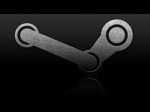 How to install Steam on Ubuntu 16.04