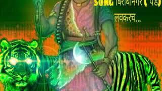 Sambhaji naik kokale