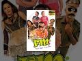 Download FM - Fun Aur Masti (फन और मस्ती ) Full Movie - Aziz Nasser, RK In Mp4 3Gp Full HD Video