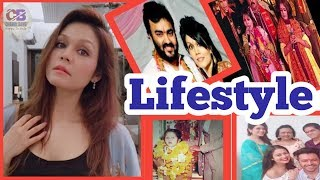 Sonu Kakkar Lifestyle 2019, Biography, Wife, Love Life, Family, Income, Affairs & Unknown Facts