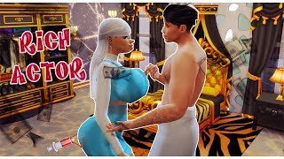 Download FAMOUS BABY DADDY?! | Breed Out The Plastic Surgery Challenge #2 Video