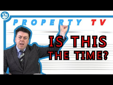 First Time Buyers UK | Property TV