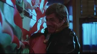 Slasher Movies - Finding Dead Bodies Supercut