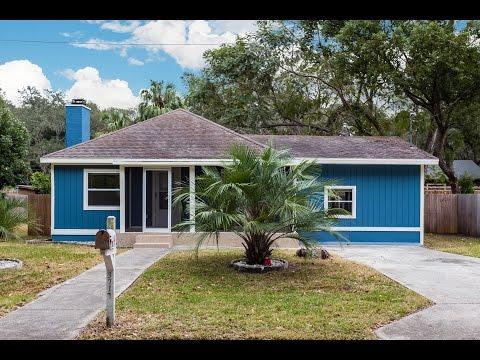 3717 Summer Haven Lane Apopka, FL