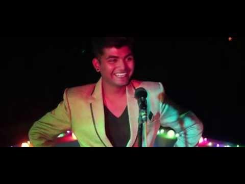 Chaudhavi Ka Chand  - Anuj Pratap Singh