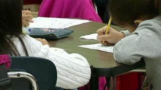 More schools switching to 4-day weeks: Good or bad idea?