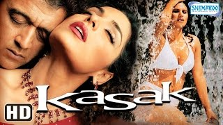 Kasak {HD} - Lucky Ali - Meera - Superhit Hindi Movies