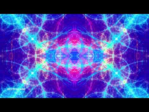 ABORIGINAL VOICES @448Hz ||THIRD EYE CHAKRA MEDITATION MUSIC