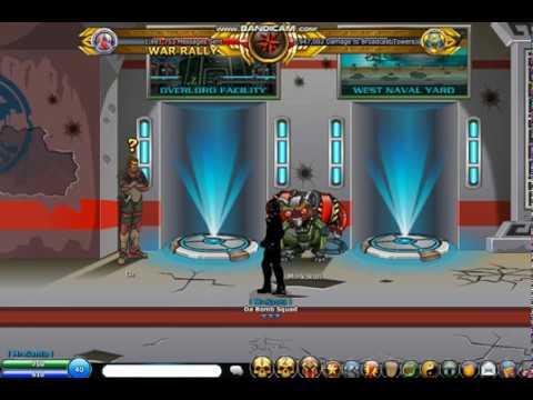 Epic Duel - Hack Varium And Credit Easy