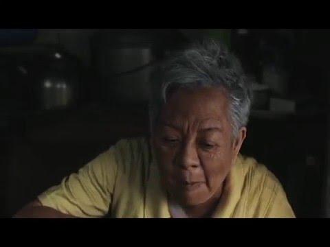 Give Food Campaign - Social Media Ad