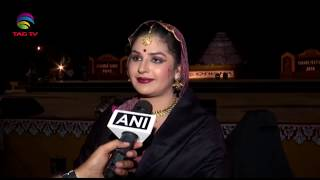 South Asia Focus December 8 2019 South Asian Weekly News Show TAG TV