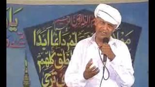 Baba Rafiq Qadri noor puri kalam Heer Waris Shah 15-20.flv
