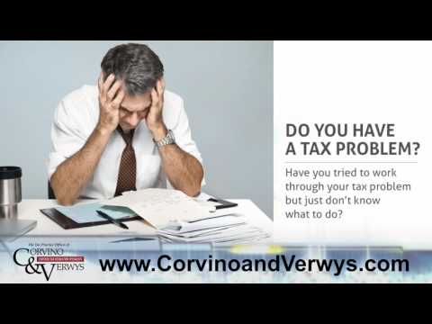 Certified Tax Resolution Specialists Lehigh Valley  #IRS Problem Solvers  #Reading  #Stroudsburg