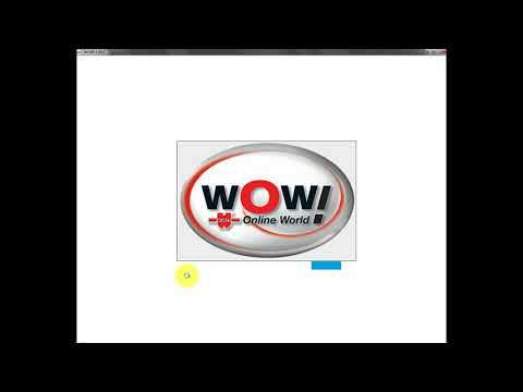 Download Wurth WOW 5 00 8 R2 activation and first run