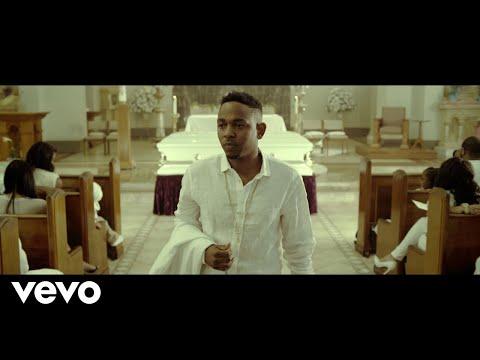 Kendrick Lamar - Bitch, Don't Kill My Vibe (Explicit ...