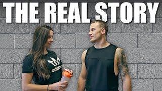 How Did We Meet? (Q&A)