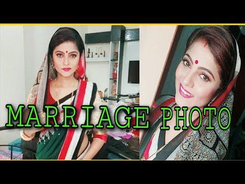 Xxx Mp4 Ollywood Actress Jhilik Vatacharya Life Style Unseen Family Album 3gp Sex