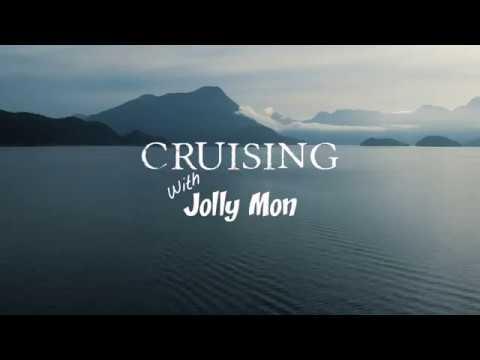 MV Jolly Mon Channel Trailer