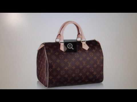 How you can save money buying your Louis Vuitton in Europe! #mustsee