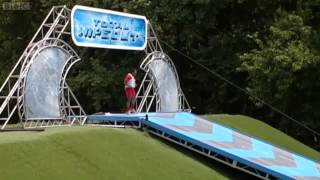 Total Wipeout - Series 5 Episode 7
