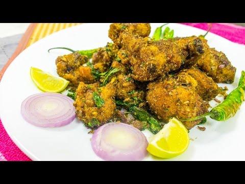 Pepper Chicken Dry | Chicken Kali Mirch | Mirchi Chicken Dry Roast | Chicken Pepper Dry