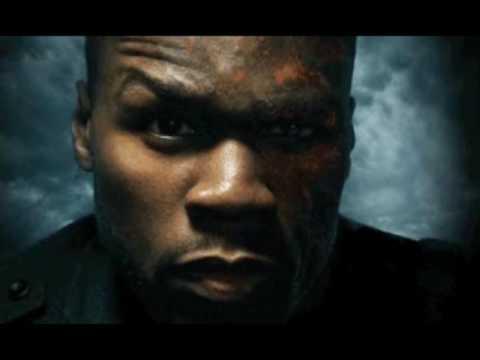 50 Cent - Get It Hot