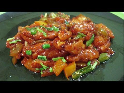 Crispy Babycorn🌽 Recipe♨️ in hindi  - क्रिस्पी बाबयकॉर्न रेसिपी