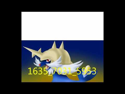 Pokemon Black and White Friend Code 2012