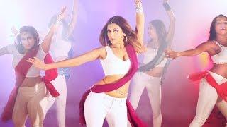 Deepa Iyengar | Ram chahe leela - Lat lag gayee - Lovely