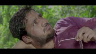 Campus Ampasayya Movie  Hindi  Video song , Shyam Kumar, Prabhakar Jaini,S Cube TV